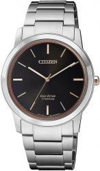 Женские часы Citizen FE7024-84E