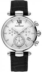 Женские часы Claude Bernard 10215 3 APN1