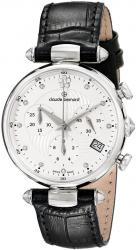 Женские часы Claude Bernard 10215 3 APN2