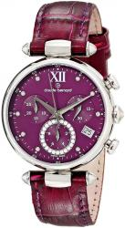 Женские часы Claude Bernard 10215 3 VIOP1