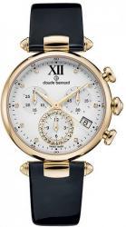 Женские часы Claude Bernard 10215 37J APD1