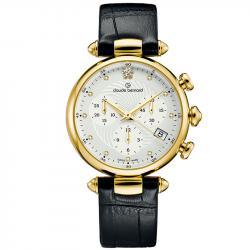 Женские часы Claude Bernard 10215 37J APD2