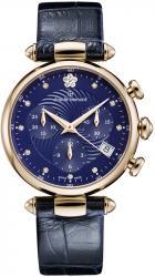 Женские часы Claude Bernard 10215 37R BUIFR2