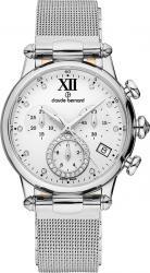 Женские часы Claude Bernard 10216 3 APN1