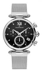 Женские часы Claude Bernard 10216 3 NPN1