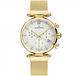 Женские часы Claude Bernard 10216 37J APD2