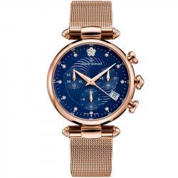 Женские часы Claude Bernard 10216 37R BUIFR2