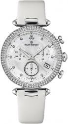 Женские часы Claude Bernard 10230 3 NAN