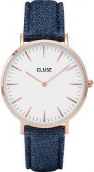 Женские часы Cluse CL18025