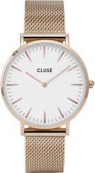 Женские часы Cluse CL18112