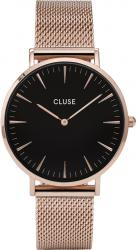 Женские часы Cluse CL18113