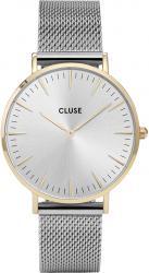 Женские часы Cluse CL18115