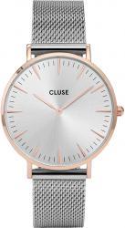 Женские часы Cluse CL18116