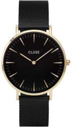 Женские часы Cluse CL18117