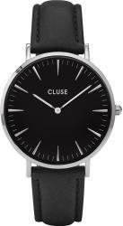 Женские часы Cluse CL18201