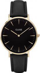 Женские часы Cluse CL18401