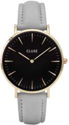 Женские часы Cluse CL18411