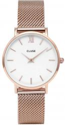 Женские часы Cluse CL30013