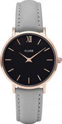 Женские часы Cluse CL30018
