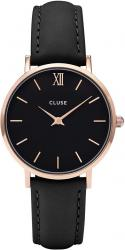 Женские часы Cluse CL30022