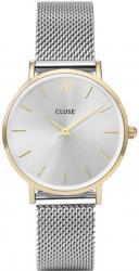 Женские часы Cluse CL30024