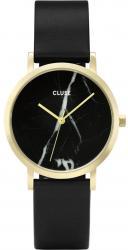 Женские часы Cluse CL40102