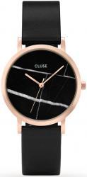 Женские часы Cluse CL40104