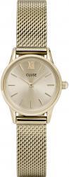 Женские часы Cluse CL50003