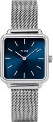 Женские часы Cluse CL60011