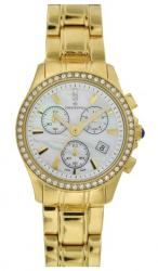 Женские часы Continental 1350-235C