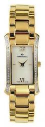 Женские часы Continental 1354-235