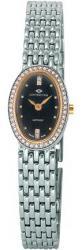 Женские часы Continental 15001-LT101571