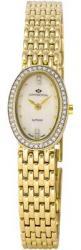 Женские часы Continental 15001-LT202501