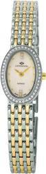 Женские часы Continental 15001-LT312601