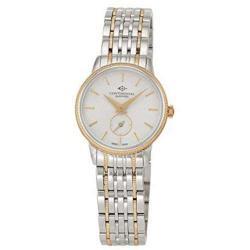 Женские часы Continental 15201-LT312130