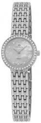 Женские часы Continental 16001-LT101501
