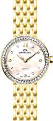 Женские часы Continental 16001-LT202501