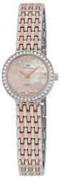 Женские часы Continental 16001-LT815501