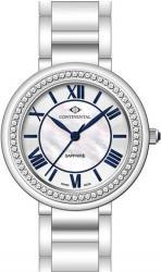 Женские часы Continental 16103-LT101511