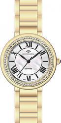 Женские часы Continental 16103-LT202511