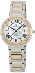 Женские часы Continental 16103-LT312511