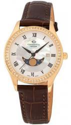 Женские часы Continental 16105-LM256511