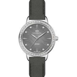 Женские часы Continental 17102-LT151581