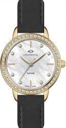 Женские часы Continental 17102-LT254501