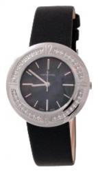 Женские часы Continental 3010-SS258