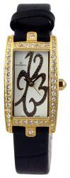 Женские часы Continental 5003-GP257