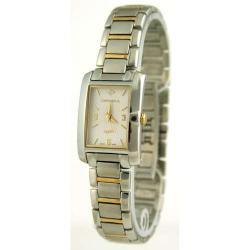 Женские часы Continental 5301-247
