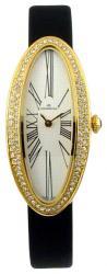 Женские часы Continental 8043-GP257