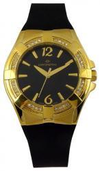Женские часы Continental 9501-GP258