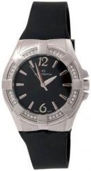 Женские часы Continental 9501-SS258